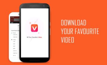 hd video downloader app for android