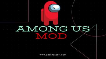 Among Us Mod Apk 2021.6.30 (100% Working, tested!)